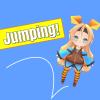 Jumping!をマイナーアップデートしました